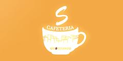 cafeteria S Omotesando